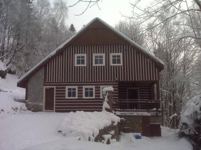 zima-2010-2