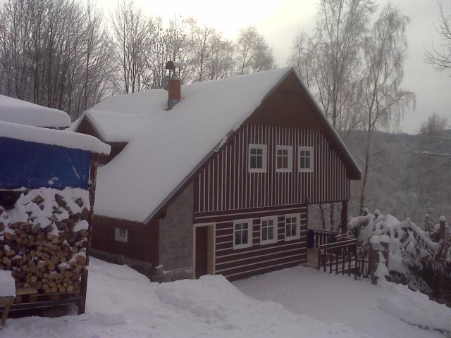 zima-2010-4