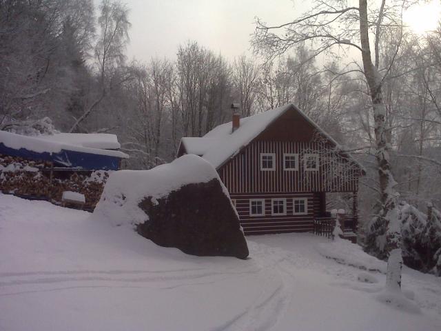 zima-2010-5