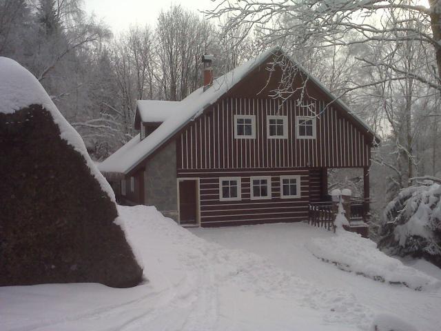 zima-2010-6