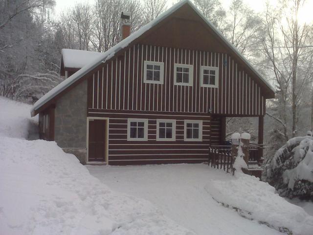 zima-2010-7